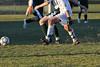 bchs boys var soc final game v shen 2010-11-01-324