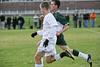 bchs boys var soc final game v shen 2010-11-01-142
