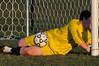 bchs boys var soc final game v shen 2010-11-01-341