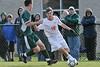 bchs boys var soc final game v shen 2010-11-01-238