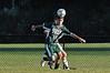 bchs boys var soc final game v shen 2010-11-01-280
