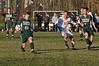 bchs boys var soc final game v shen 2010-11-01-307