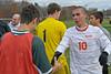 bchs boys var soc final game v shen 2010-11-01-40