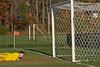 bchs boys var soc final game v shen 2010-11-01-306