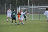 bchs boys var soc final game v shen 2010-11-01-198
