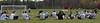 bchs boys var soc final game v shen 2010-11-01-31
