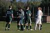 bchs boys var soc final game v shen 2010-11-01-269