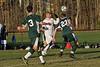 bchs boys var soc final game v shen 2010-11-01-299