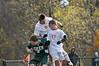 bchs boys var soc final game v shen 2010-11-01-219