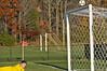 bchs boys var soc final game v shen 2010-11-01-305