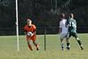 bchs boys var soc final game v shen 2010-11-01-247