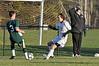bchs boys var soc final game v shen 2010-11-01-285