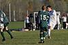 bchs boys var soc final game v shen 2010-11-01-276