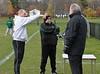bchs boys var soc final game v shen 2010-11-01-28