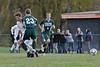 bchs boys var soc final game v shen 2010-11-01-196