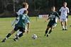 bchs boys var soc final game v shen 2010-11-01-231