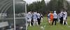 bchs boys var soc final game v shen 2010-11-01-27