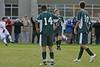bchs boys var soc final game v shen 2010-11-01-209