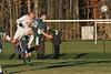bchs boys var soc final game v shen 2010-11-01-301