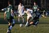 bchs boys var soc final game v shen 2010-11-01-313