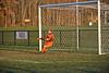 bchs boys var soc final game v shen 2010-11-01-337