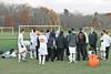 bchs boys var soc final game v shen 2010-11-01-368