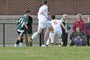 bchs boys var soc final game v shen 2010-11-01-151