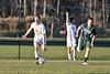 bchs boys var soc final game v shen 2010-11-01-296