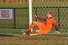 bchs boys var soc final game v shen 2010-11-01-338