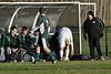 bchs boys var soc final game v shen 2010-11-01-274