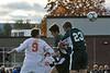 bchs boys var soc final game v shen 2010-11-01-218