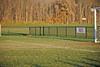 bchs boys var soc final game v shen 2010-11-01-331
