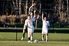 bchs boys var soc final game v shen 2010-11-01-292