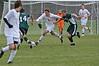 bchs boys var soc final game v shen 2010-11-01-165