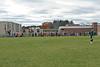bchs boys var soc final game v shen 2010-11-01-42