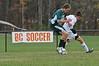 bchs boys var soc final game v shen 2010-11-01-164
