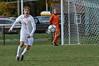 bchs boys var soc final game v shen 2010-11-01-83