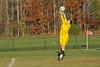 bchs boys var soc final game v shen 2010-11-01-302