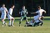 bchs boys var soc final game v shen 2010-11-01-281