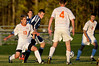 bchs boys var soc seniors Part 1-- vs APark 2010-10-12-193