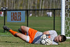 bchs boys var soc seniors Part 1-- vs APark 2010-10-12-45