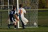 bchs boys var soc seniors Part 1-- vs APark 2010-10-12-59