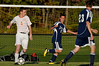 bchs boys var soc seniors Part 1-- vs APark 2010-10-12-61