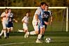 bchs boys var soc seniors Part 1-- vs APark 2010-10-12-188
