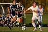 bchs boys var soc seniors Part 1-- vs APark 2010-10-12-183