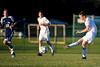 bchs boys var soc seniors Part 1-- vs APark 2010-10-12-145