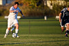 bchs boys var soc seniors Part 1-- vs APark 2010-10-12-171