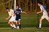 bchs boys var soc seniors Part 1-- vs APark 2010-10-12-177