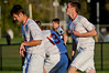 bchs boys var soc seniors Part 1-- vs APark 2010-10-12-76