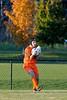 bchs boys var soc seniors Part 1-- vs APark 2010-10-12-81